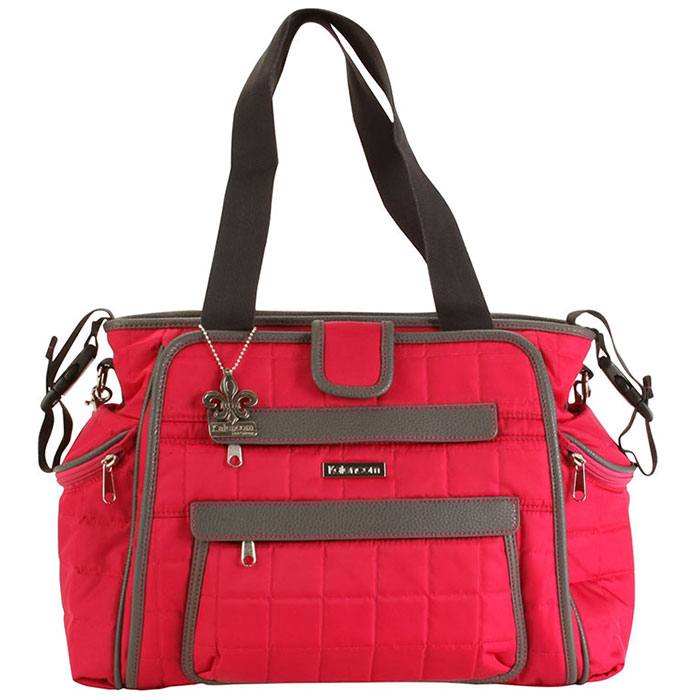 NOLA-TOTE-Quilted-Nylon-Vivacious